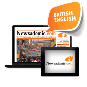 newsademic-british
