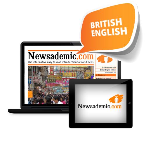 newsademic-british