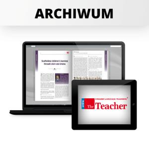 tt_online_archiwum