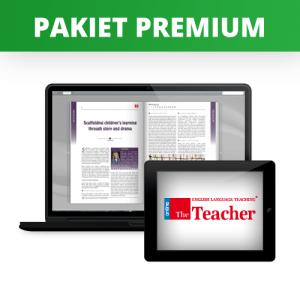 tt_online_premium