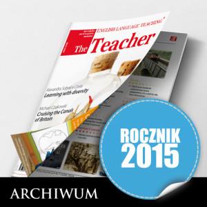 tt-rocznik2015